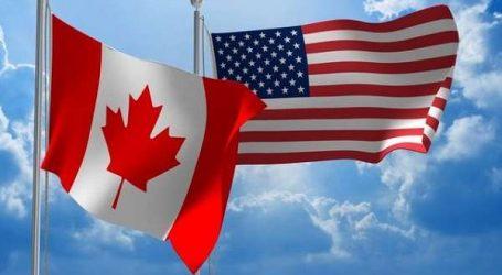 Καναδάς: Η ΥΠΕΞ μεταβαίνει στις ΗΠΑ για τη διαπραγμάτευση νέας εμπορικής συμφωνίας
