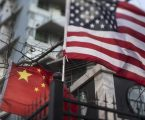 Τραμπ: Πιθανή μια εμπορική συμφωνία με την Κίνα