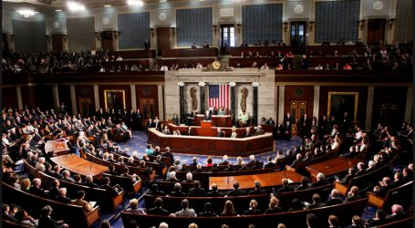 Τραμπ προς Κογκρέσο: Διορθώστε τους παράλογους νόμους για τη μετανάστευση