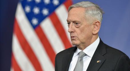 Διαβουλεύσεις ΗΠΑ-Ευρώπης για τη συμφωνία των πυρηνικών INF