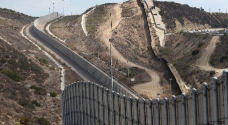 Το Μεξικό απορρίπτει το σχέδιο των ΗΠΑ για την επαναπροώθηση αιτούντων άσυλο