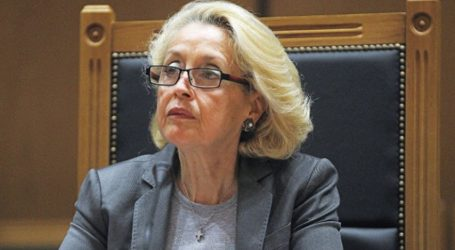 Novartis | Θάνου: Δικαστές και εισαγγελείς ενήργησαν βάσει νόμου