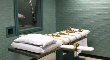 Διεθνής Αμνηστία: Στο χαμηλότερο επίπεδο της τελευταίας δεκαετίας οι εκτελέσεις θανατοποινιτών