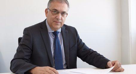 Θεοδωρικάκος: Αυτή η κυβέρνηση είναι πολιτικά και ηθικά ασπόνδυλη
