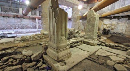 Ημερίδα με θέμα «Και Αρχαία και Μετρό» την Παρασκευή στη Θεσσαλονίκη