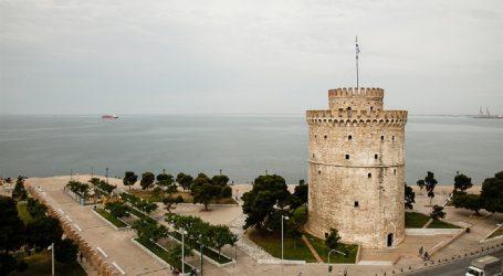 Θεσσαλονίκη: Αυξήθηκαν οι Έλληνες επισκέπτες, μειώθηκαν Ρώσοι και Τούρκοι