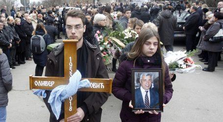 Κόσοβο: Συνεχίζονται οι έρευνες για τους δολοφόνους του Ιβάνοβιτς