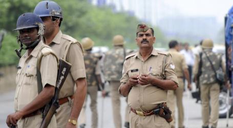 Ινδία: Μαθήτριες ξυλοκοπήθηκαν επειδή διαμαρτυρήθηκαν στις παρενοχλήσεις των αγοριών