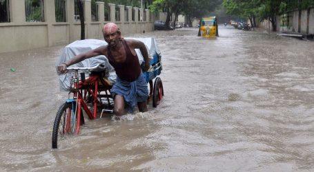 Ινδία: Στους 86 οι νεκροί από τις σαρωτικές πλημμύρες