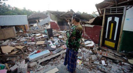 Ινδονησία: Τους 2.045 έφθασε ο αριθμός των νεκρών από τους σεισμούς και το τσουνάμι