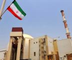 """""""ΕΕ, Ρωσία και Κίνα συζητούν το ενδεχόμενο να προτείνουν νέα συμφωνία στην Τεχεράνη"""""""