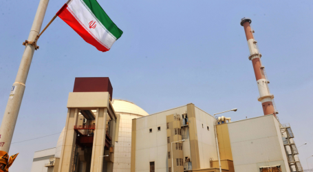 IAEA: Το Ιράν σέβεται τις δεσμεύσεις στο πλαίσιο της πυρηνικής συμφωνίας