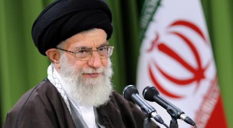 Τεχεράνη: Θα στηρίξουμε τη Δαμασκό σε όποια ξένη επίθεση