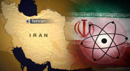 ΗΠΑ και Ιράν συνεχίζουν τους διαξιφισμούς για το πυρηνικό πρόγραμμα της Τεχεράνης – Η Μόσχα υποδεικνύει στους Ιρανούς να παρατραβήξουν το σκοινί