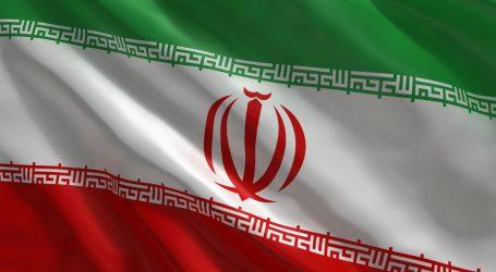Αεροπορικές εταιρείες διακόπτουν τις πτήσεις σε Ιράν και Ιράκ