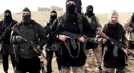Ιρακινός αξιωματούχος: Ο αρχηγός του ISIS ζει και νοσηλεύεται στη Συρία