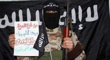Συρία: Δώδεκα Κούρδοι και Άραβες μαχητές σκοτώθηκαν σε επίθεση του Ισλαμικού Κράτους