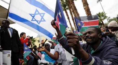 Ισραήλ: Χαιρετίζει την απόφαση των ΗΠΑ για παύση χρηματοδότησης του ΟΗΕ για τους παλαιστίνιους πρόσφυγες
