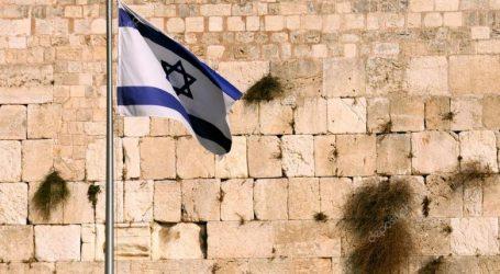 «Το Ισραήλ επαναλαμβάνει την πλήρη υποστήριξή του και την αλληλεγγύη του στην Ελλάδα για τις θαλάσσιες ζώνες της»
