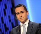 Ντι Μάιο: Το εισόδημα του πολίτη θα δοθεί μόνο στους Iταλούς κι όχι στους μετανάστες