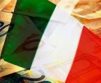 Times Λονδίνου: Η Ιταλία συνιστά κίνδυνο για το ευρώ