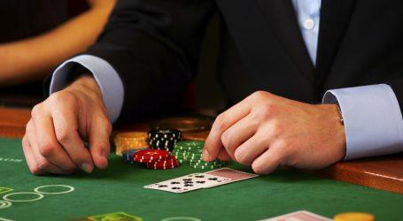 Σύμπραξη Λασκαρίδη και Κόκκαλη για την εκμετάλλευση των καζίνο