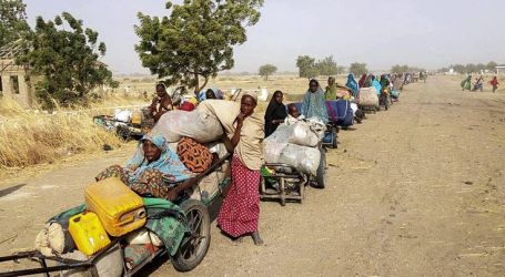 Καμερούν: Απήχθησαν περίπου 80 άνθρωποι, κυρίως μαθητές σχολείου