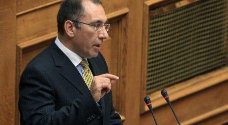 Υπερψήφισε την πρόταση δυσπιστίας ο Δημήτρης Καμμένος- Εκτός ΚΟ ΑΝΕΛ