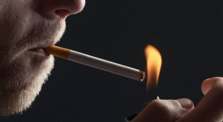 ΣΦΕΕ: Στηρίζουμε την πλήρη και άμεση εφαρμογή του αντικαπνιστικού νόμου