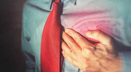Μεγάλο ποσοστό ασθενών με καρδιακή ανεπάρκεια δεν γνωρίζουν πολλά