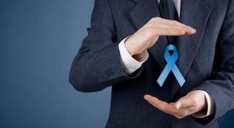 Πιο επιθετικός και θανατηφόρος ο καρκίνος του προστάτη στους καπνιστές