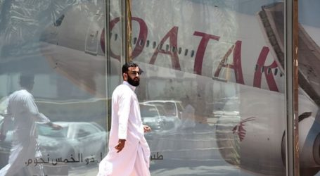 Επενδύσεις 10 δισ. ευρώ υπόσχεται στη Γερμανία ο εμίρης του Κατάρ