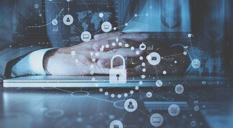 Νέες εξελιγμένες τεχνικές στο διαδίκτυο με στόχο την κατάχρηση προσωπικών πληροφοριών