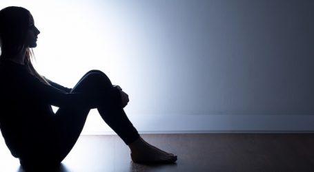 Η αϋπνία φαίνεται να σχετίζεται στενά με την κατάθλιψη