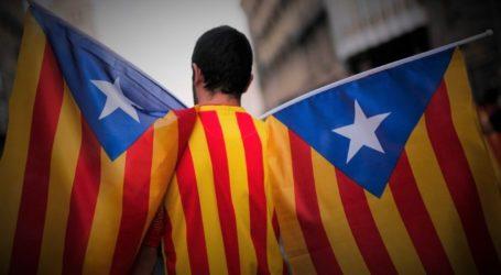 Το περιφερειακό κοινοβούλιο της Καταλονίας ενέκρινε μη δεσμευτικό ψήφισμα για την αυτοδιάθεση της περιοχής