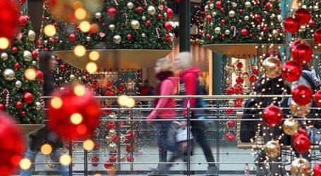 Μεγάλες διαφορές στις τιμές ανά σημείο πώλησης έδειξαν τιμοληψίες του ΚΕΠΚΑ