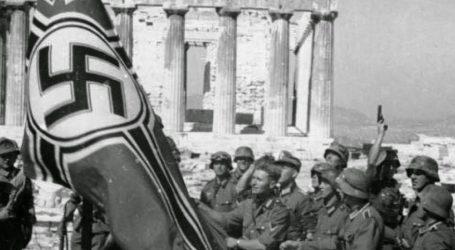 DW: Ιστορίες κατοχής από την Ελλάδα στο Βερολίνο