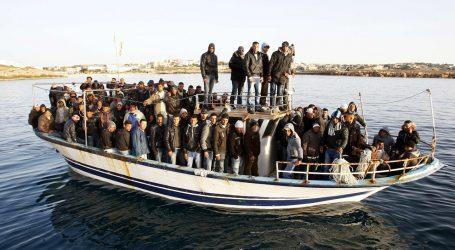 Ισπανία: 1.200 αφίξεις μεταναστών το τελευταίο διήμερο