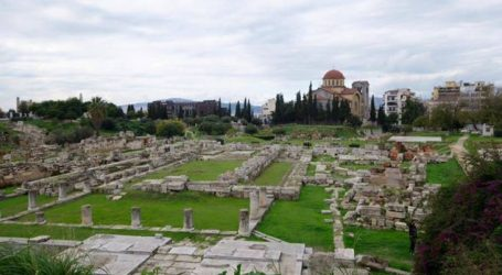 Ευρωπαϊκές Ημέρες Πολιτιστικής Κληρονομιάς: Αναβολή εκδηλώσεων τριημέρου 28-29-30/09 λόγω καιρικών συνθηκών