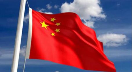 Λι: Το Πεκίνο στηρίζει τις μεταρρυθμίσεις του ΠΟΕ