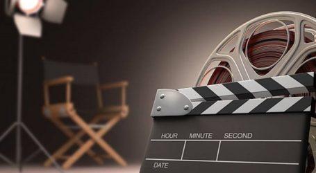 Ιρανικές ταινίες μικρού μήκους διεκδικούν το βραβείο κοινού