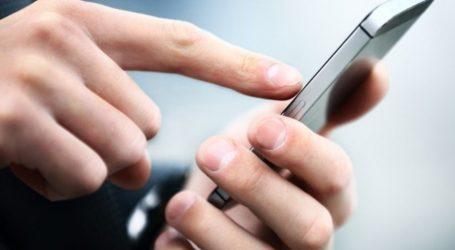Πενταψήφιοι αριθμοί: Μόνο με SMS συγκατάθεσης η χρέωση