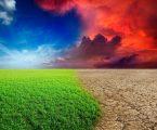 Επί τάπητος το μέλλον του πλανήτη | Παγκόσμια Διάσκεψη του ΟΗΕ για το Κλίμα στη Βόννη