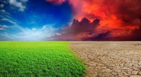 Παγκόσμια Ημέρα Περιβάλλοντος | «Δεν υπάρχει χρόνος για χάσιμο»