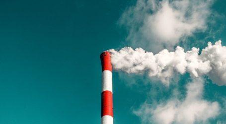 ΕΕ: Να αυξηθεί ο στόχος μείωσης εκπομπών διοξειδίου του άνθρακα ζητούν οκτώ κράτη – μέλη