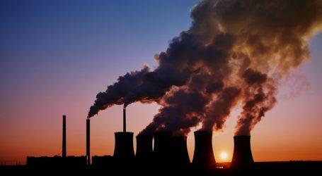 Γαλλία: 3 σενάρια των μετεωρολόγων για την Κλιματική Αλλαγή