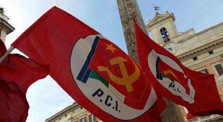 20 Νοεμβρίου 1989: Η κρίσιμη καμπή στην ιστορία του ιταλικού ΚΚ και της ευρωπαϊκής Αριστεράς