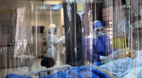 Γερμανία: Πάνω από 400 τα κρούσματα κορωνοϊού