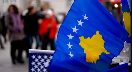 Θάτσι: Αναπόφευκτη η ειρήνη μεταξύ Κοσόβου και Σερβίας