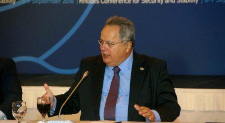 Δεν κατεβαίνει στις εκλογές το «ΠΡΑΤΤΩ» – Η κίνηση εκφράζει τη λύπη της για τον τρόπο αντιμετώπισης του ΣΥΡΙΖΑ